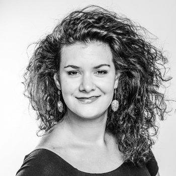 Kateřina Janálová